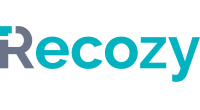 Recozy logo