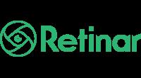 Retinar logo