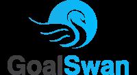 GoalSwan logo