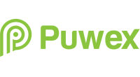 Puwex logo