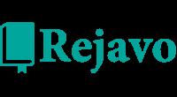 Rejavo logo