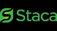 Staca logo
