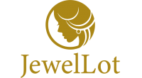 JewelLot logo