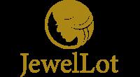 JewelLot logo