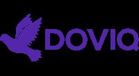 Doviq logo