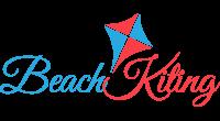 BeachKiting logo