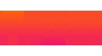 Augax logo