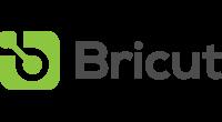 Bricut logo