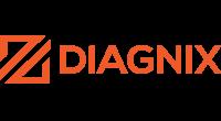 Diagnix logo
