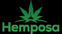 Hemposa logo