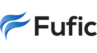 Fufic logo
