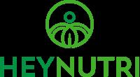 HeyNutri logo