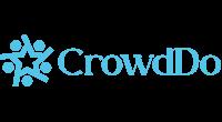 CrowdDo logo