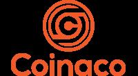 Coinaco logo
