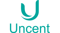 Uncent logo