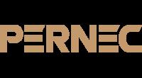 Pernec logo
