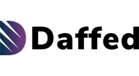 Daffed logo