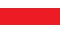 Hevica logo