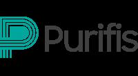 Purifis logo