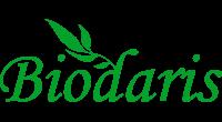 Biodaris logo