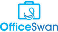 OfficeSwan logo