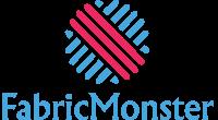 FabricMonster logo