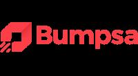 Bumpsa logo