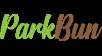 ParkBun logo