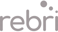 Rebri logo