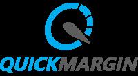 QuickMargin logo