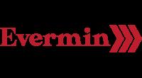 Evermin logo