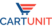 CartUnit logo