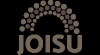 Joisu logo