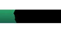 TestPass logo