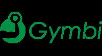 Gymbi logo