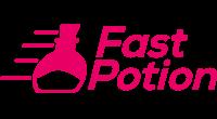FastPotion logo