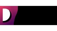 Desila logo