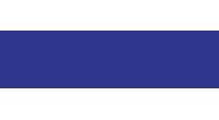 Oxyvy logo