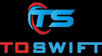 ToSwift logo