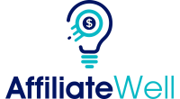 AffiliateWell logo