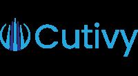 Cutivy logo