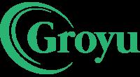 Groyu logo