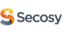 Secosy logo