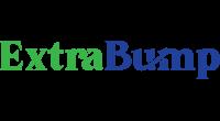 ExtraBump logo