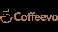 Coffeevo logo