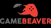 GameBeaver logo