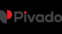 Pivado logo