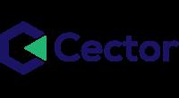 Cector logo