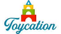 Toycation logo