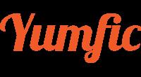Yumfic logo